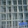 6x6 Concrete Reinforcement Wire Mesh (manufacturer)