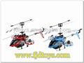 4.5ch avatar rc helicóptero