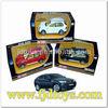 Bayerische Motoren Werke Authorize X6M 1:32 diecast model cars