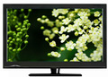 40-42 polegadas led tv- smart tv