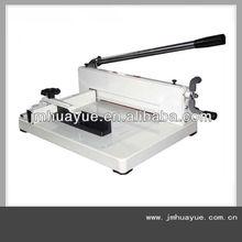 A3 Manual Paper Cutter