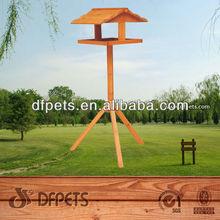 Outdoor Wooden Bird Breeding Cage DFB-004