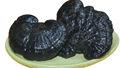 Ganoderma lucidum Güvenilir fabrika tarafından/extracto DE Ganoderma