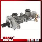 High Quality OEM NO 0K2A3-49-400 For KIA Brake Master Cylinder