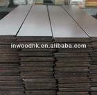 American walnut solid wood flooring;Solid Black Walnut Flooring