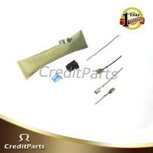 Auto Parts - Fuel Pump Repair Kits - Connector,Filter/Strainer