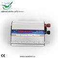 دايكن العاكس مكيفات الهواء 600w، 12v 24v dc مكيف