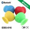 best selling products in america, silicone mushroom speaker vatop waterproof bluetooth speaker