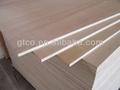 los materiales de la cocina para cocinas y muebles de cocina