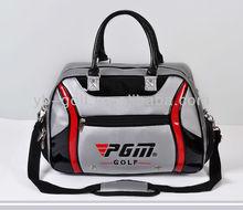 PGM Bag Shop with Man Bag Online
