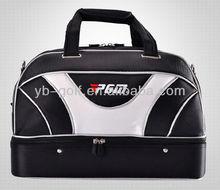 PGM Cheap Fashion Sport Bags on Good Bag Shop 2012
