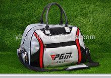 PGM Best Quality Boston Bag for School Waterproof
