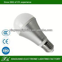 2013 China g9 led 10w LED Bulb