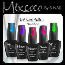 Hot sale professional uv gel,gel polish wholesale,uv gel polish