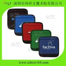 Custom Comfort Neoprene Foam Luggage Handles Wraps