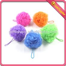 shower puff - washing ball