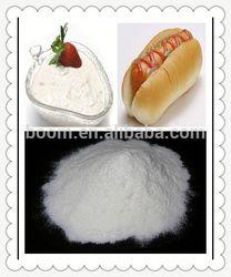 Hot sale Food&cosmetics grade fish collagen