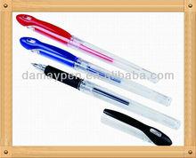 gel ink pen ,school office pen