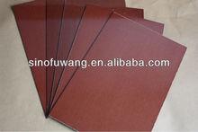 Bakelite phenolic cotton cloth laminated sheet