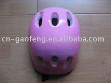 BW-010 skating helmet