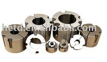 Hetd Good Quality Manufacturng Steel Taper Lock Taper Lock Bush