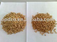Texture Soybean Protein