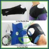 Neoprene Ice Bag Wrap--Cold & HOT Theraby for Injuries