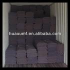 nonwoven felt for mattress pad, sofa pad
