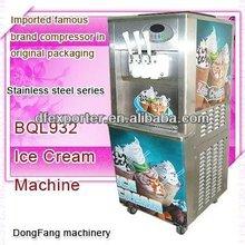 ice cream vending machine ice cream machine gelato ice cream