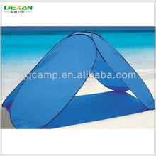 baby beach tent,tent beach