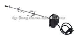 bbq rotisserie motor kit
