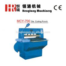 Die Cutting Machine MCY-700