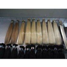 homeage 2015 New Arrival Wholesale Raw European Human Hair