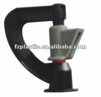 Drip G Type Micro Sprinkler Water Nozzle