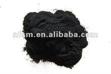 Oil drilling graphite