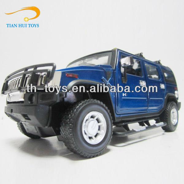 1:24 Scale models wholesale diecast model cars