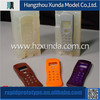 High Praise Injection Mold Plastic Mold mMaking Service