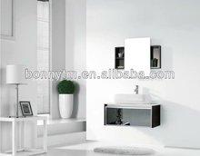 New Arrvail Design ceramic vanity bathroom storage F-01