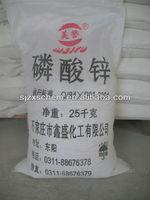 Zinc phosphate for sale