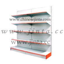 Gondola Shelf backboard