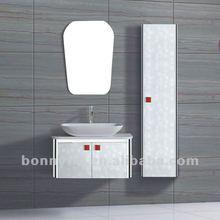 WANGHUA(BONNYTM) contemporary bathroom vanity storage waterproof BN-8212