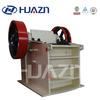 China supplier Jaw Crusher stone crusher used machine