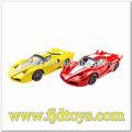 1:10 à grande échelle rc voitures, karts à vendre