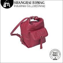 Hot Female Bag Pu Shoulder Bag 2013
