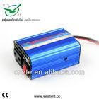 storage battery power supply 250w 220v solar inverter, in car/solar panel/home