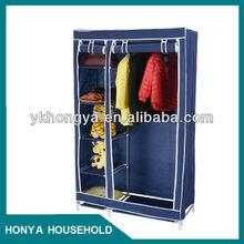 types of water diy closet wardrobe
