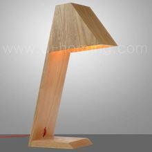 Bar table lamp Led Table Lamp 6w