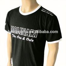 president election campaign cheap cotton t shirts