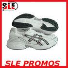 Wholesale Sports Shoes/Running Shoe Men 2014