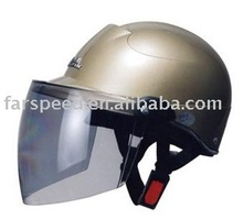 OPEN FACE helmet (FPH388)